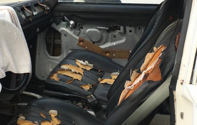 Vega Cosworth interior images unrestored (4).jpg