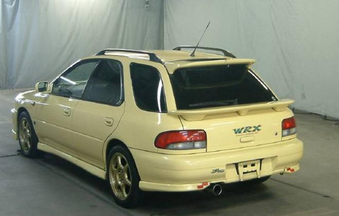 Version 6 wagon.jpg