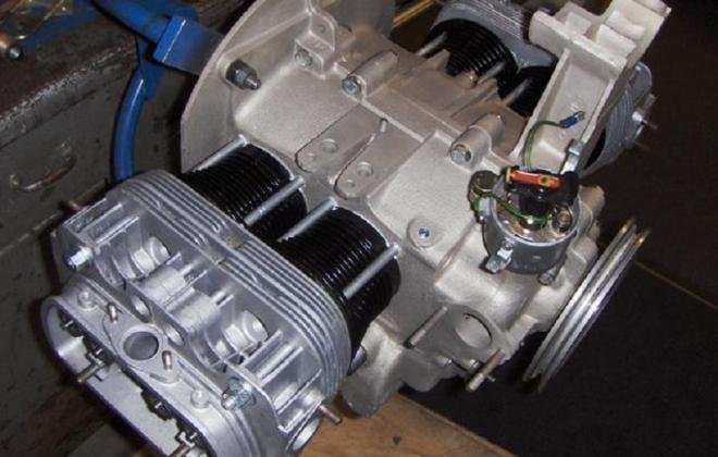Volkswagen Deluxe Microbus engine compartment block features (1).jpg
