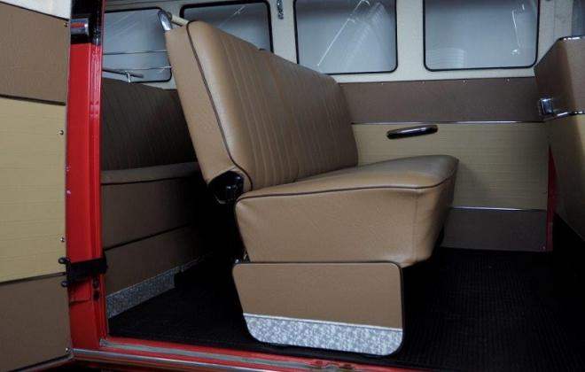Volkswagen Deluxe Microbus interior Samba seats (4).jpg