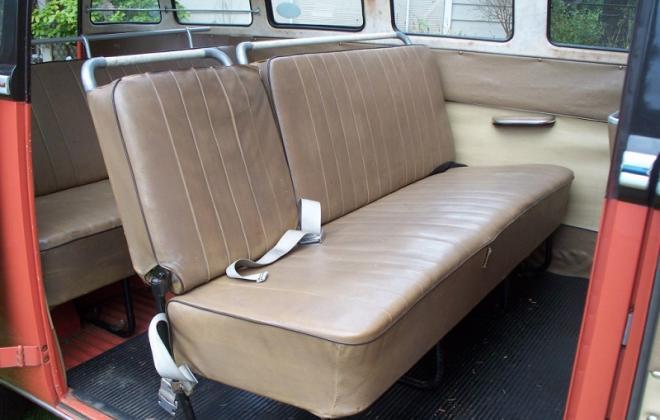 Volkswagen Deluxe Microbus interior Samba seats (6).jpg