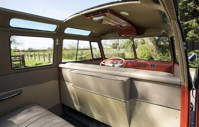 Volkswagen Deluxe Microbus interior Samba seats (2).jpg