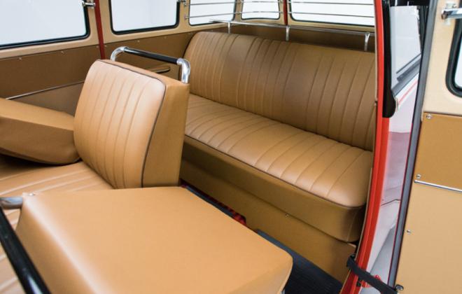 Volkswagen Deluxe Microbus interior samba bus.png