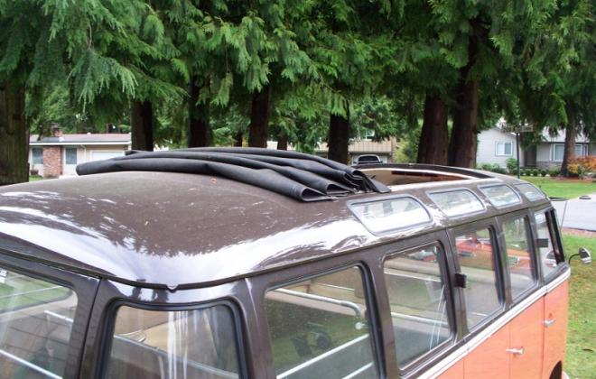 Volkswagen Deluxe Microbus roof windows samba bus safari windows (2).jpg