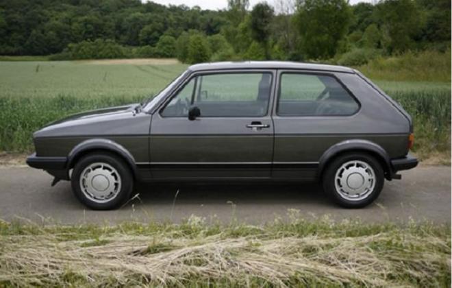 Volkswagen Golf MK1 GTI Anthracite Metallic paint Code LC7V 2.png