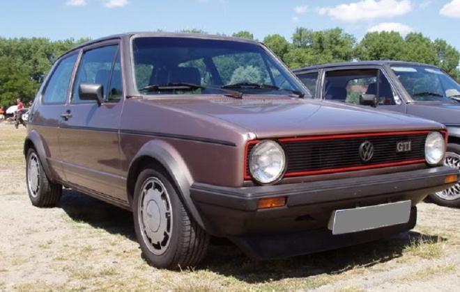 Volkswagen Golf MK1 GTI Perlrose Metallic paint Code LP3Y.jpg