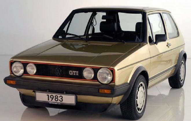 Volkswagen Golf MK1 GTI Platinum Viper Metallic paint Code L98E 1.jpg