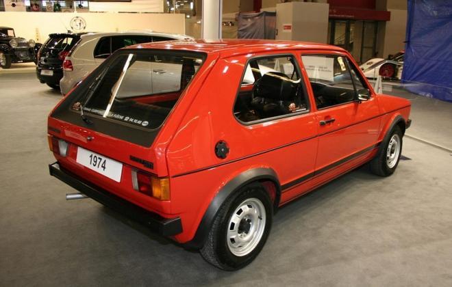 Volkswagen Golf MK1 GTI Senegal Red paint Code L31A 1.jpg