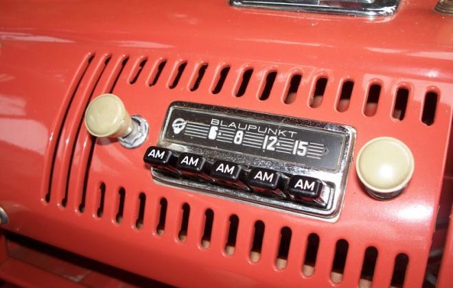 Volkswagen Microbus Deluxe Samba Bus dashboard interior (2).jpg