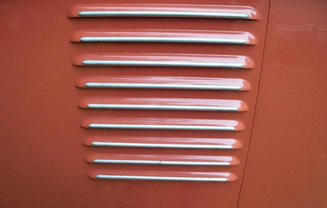 Volkswagen Microbus Deluxe engine vent image.jpg