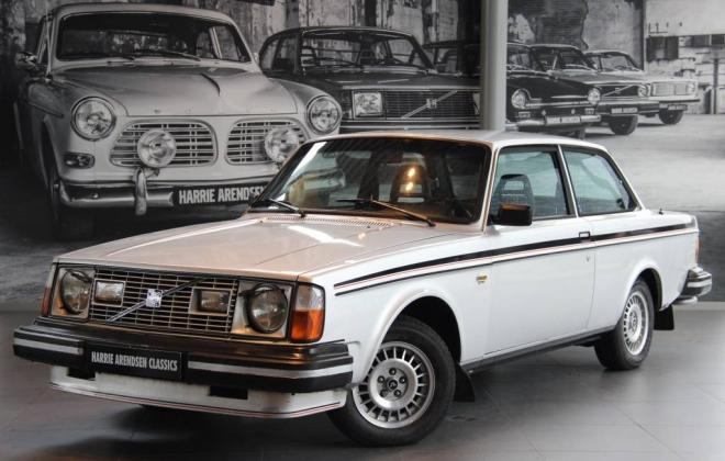 Volvo 242 GT 1979 German EU modelk 2.3 coupe images (1).jpg