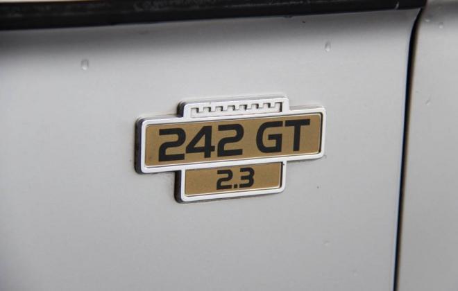 Volvo 242 GT 1979 German EU modelk 2.3 coupe images (10).jpg