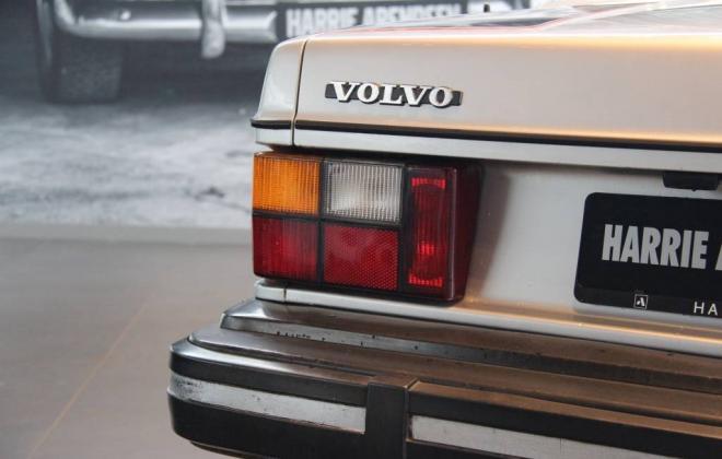 Volvo 242 GT 1979 German EU modelk 2.3 coupe images (14).jpg
