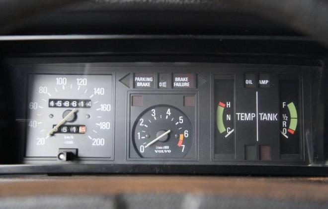 Volvo 242 GT 1979 German EU modelk 2.3 coupe images (18).jpg