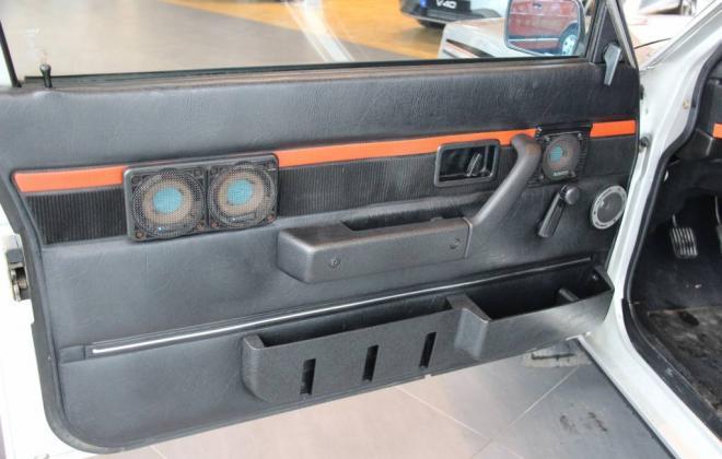 Volvo 242 GT 1979 German EU modelk 2.3 coupe images (23).jpg