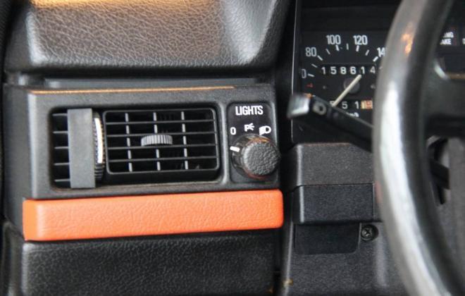 Volvo 242 GT 1979 German EU modelk 2.3 coupe images (24).jpg