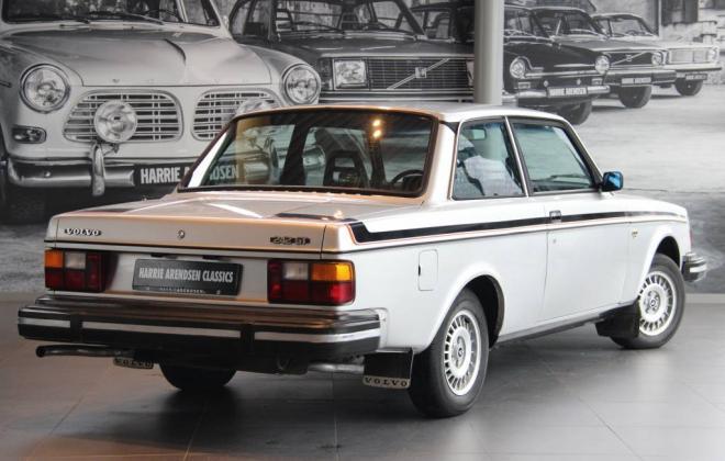 Volvo 242 GT 1979 German EU modelk 2.3 coupe images (3).jpg