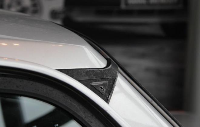 Volvo 242 GT C pillar trim image.png