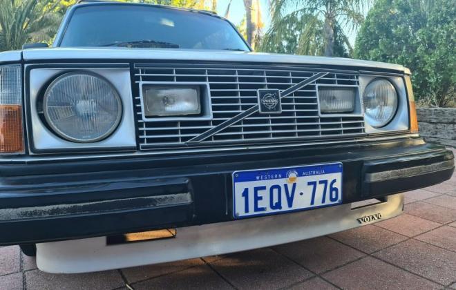 Volvo 242 GT Coupe 1979 Australia images 2021 (3).jpg