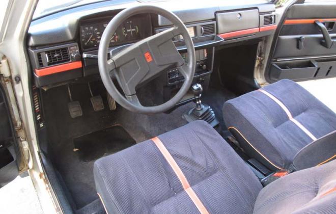 Volvo 242 GT dashboard image red stripe.jpg