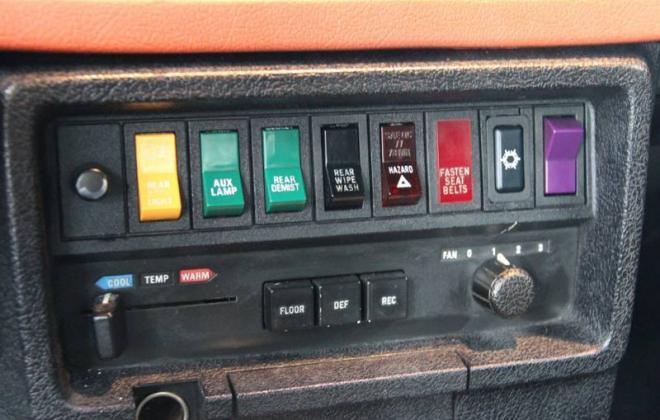 Volvo 242 GT dashboard switches image.jpg