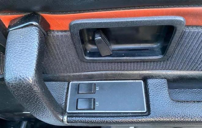 Volvo 242 GT door card electric window switch.jpg