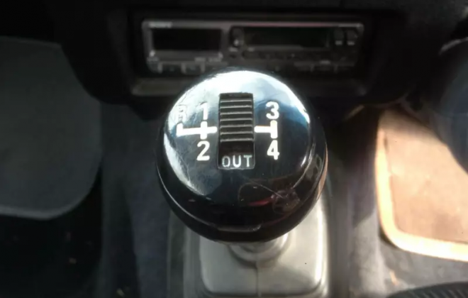 Volvo 242 GT gear stick knob image overdrive manual.png