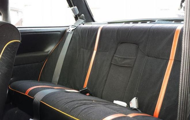 Volvo 242 GT interior rear seat trim image.jpg