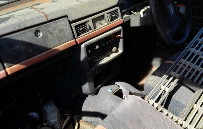 Volvo 242 GT rally car Australia pictures 1979 (14).jpg