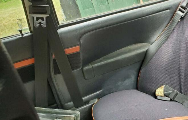 Volvo 242 GT rear trim card image.jpg