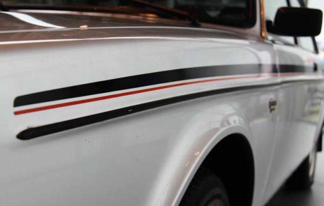 Volvo 242 GT side stripes image.png