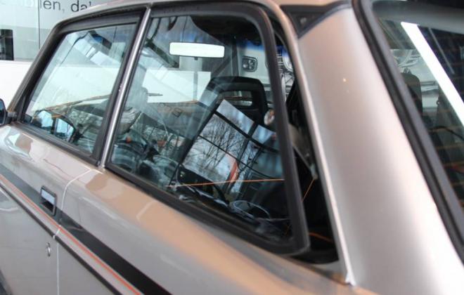 Volvo 242 GT window frames black image.png