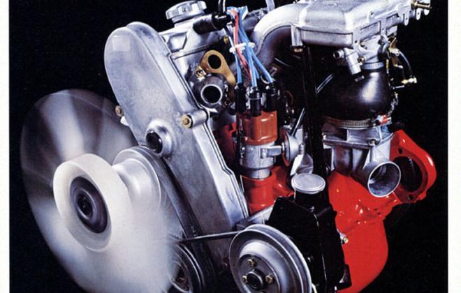 Volvo B23 242 GT engine red block image.jpg