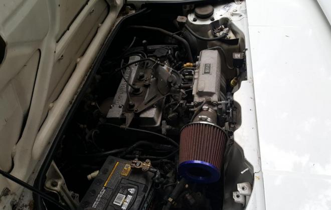 W10 Toyota MR2 1st generation white images 1984 (14).jpg