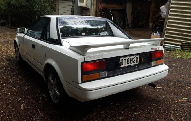 W10 Toyota MR2 1st generation white images 1984 (2).jpg