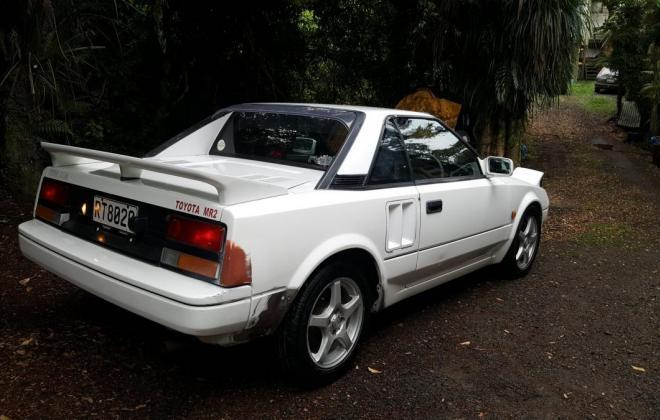 W10 Toyota MR2 1st generation white images 1984 (4).jpg
