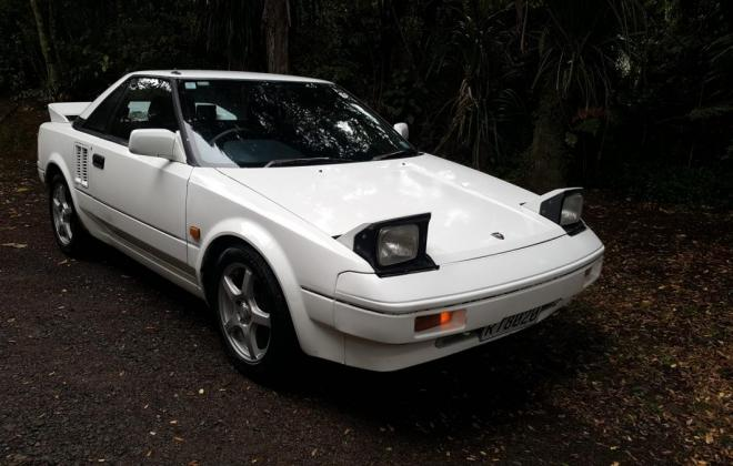 W10 Toyota MR2 1st generation white images 1984 (8).jpg