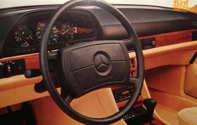 W126 airbag wheel.jpg