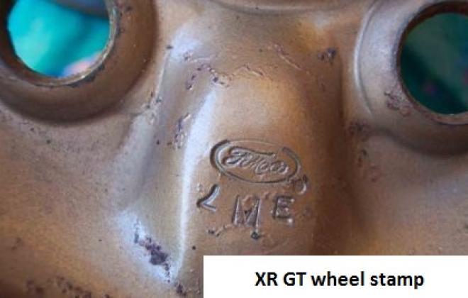 WHeel marking GT XR.jpg