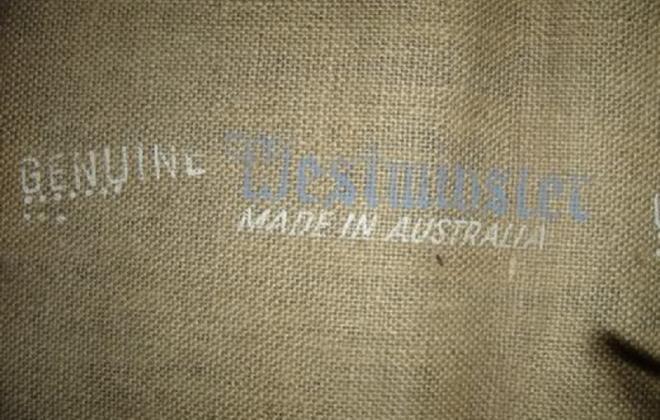 Westminster carpet watermark.jpg