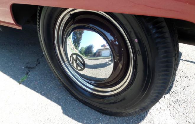 Wheel s and trims VW Samba Bus Deluxe microburear s.jpg