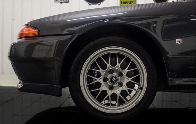 Wheels 5.jpg