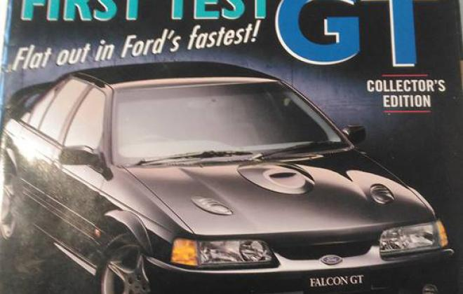 Wheels Magazine EB Ford Falcon GT cover.jpg
