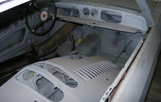 White BMW 2000CS coupe 1967 images (17).jpg