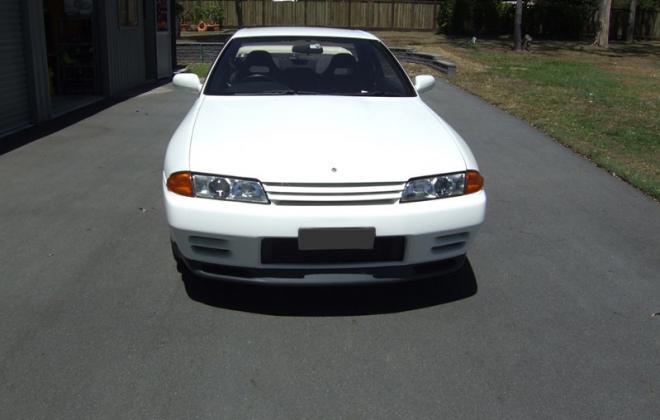 White R32 GTR V-Spec II 1994.jpg