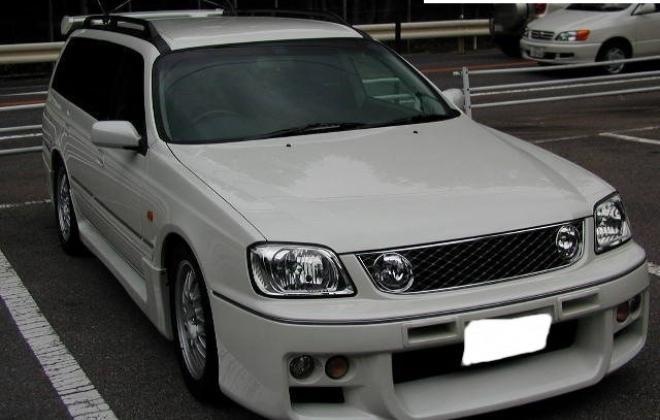White RS.jpg