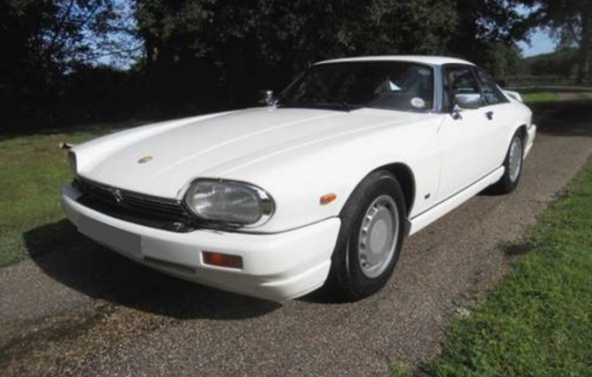 White XJR-S 1985.png