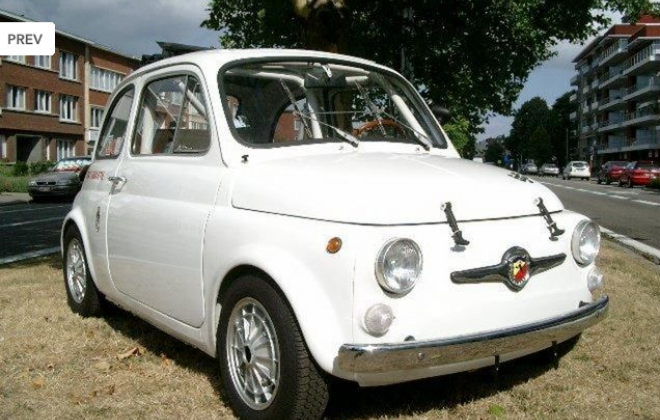 White abarth 695 ss.png