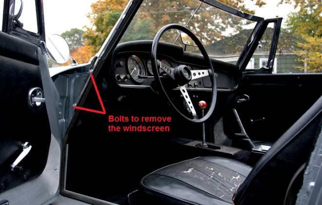 Windscreen Datsun 2000 67.5.png
