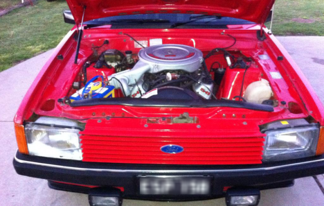 XD ESP 351ci V8 engine bay (1).png